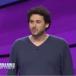 Poker Champion Alex Jacob Has Won $129,401 on 'Jeopardy!'