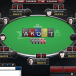 Americas Cardroom's Spin To Get In Feature a Huge Draw