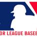 Indians vs. Tigers Series Betting Pick, DFS Plays – April 26
