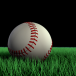 MLB Pick August 1: Rockies vs. Cardinals