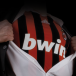 Gambling Firm GVC Continues to Pursue Bwin.Party With $1.55 billion Bid