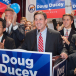 Online Gambling Pioneer Nephew Doug Ducey Widens Gap in AZ Governor's Race