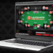 UltimatePoker Peaks at Near 350 Players Over Weekend