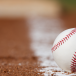 Cubs vs. Pirates Wildcard Game 1 Betting Line