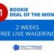 Price per head, price per head platform, online bookie, live wagering