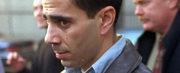 Joey Merlino, Ex-Mob Boss, Gets 4 Months For Meeting Friend