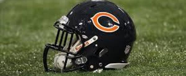 Chicago Bears 2014 Betting Odds – To Win Super Bowl