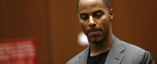 Ex Saints Safety Darren Sharper Refused Bail: Co-Defendant a 'One-Man RICO Case'