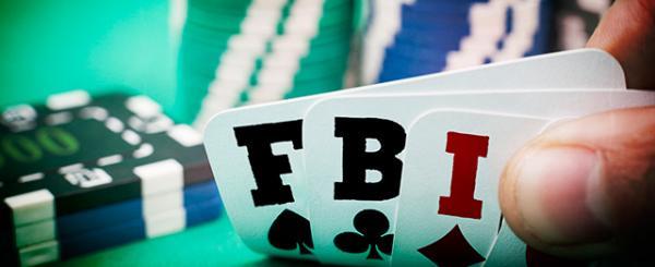 Prosecutors Mulling Appeal in Paul Phua FBI Ruse Case