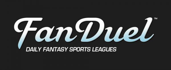 FanDuel Gets Naming Rights on Floyd Mayweather Trunks