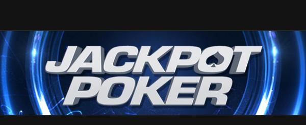 Jackpot Poker Tournaments Now Part of Sit & Crush at Americas Cardroom
