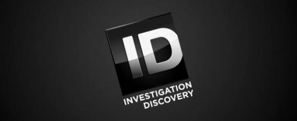Wayne Root to be Executive Producer of New Investigation Discovery Series