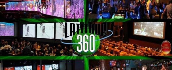 PlayMLF.com to Become 360FantasyLive.com