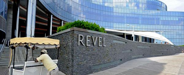 Revel Starts Shutdown Monday After Just 2 Years
