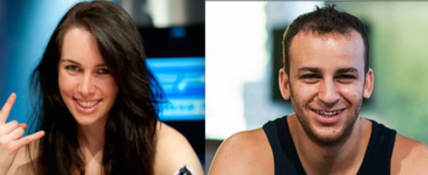 Liv Boeree Gets Dragged Into Alleged Sorel Mizzi Cheating Brouhaha