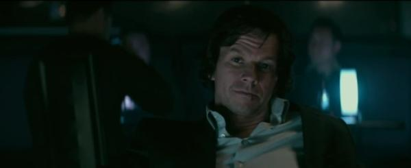'The Gambler' Trailer Released: Mark Wahlberg Film Due Out December 19