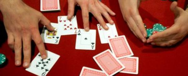 Eureka Rozvadov Gets Stand-Alone Record Hitting 664 Total Players