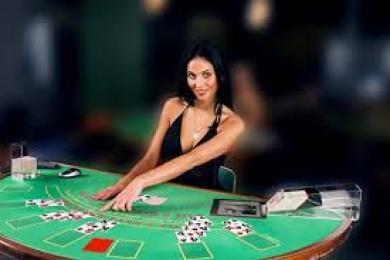 best live dealer casino usa