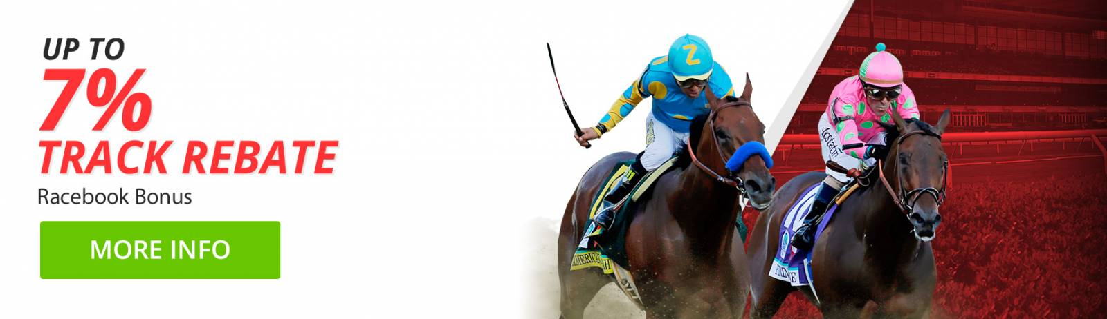 Horse betting online in illinois m tipico sports betting