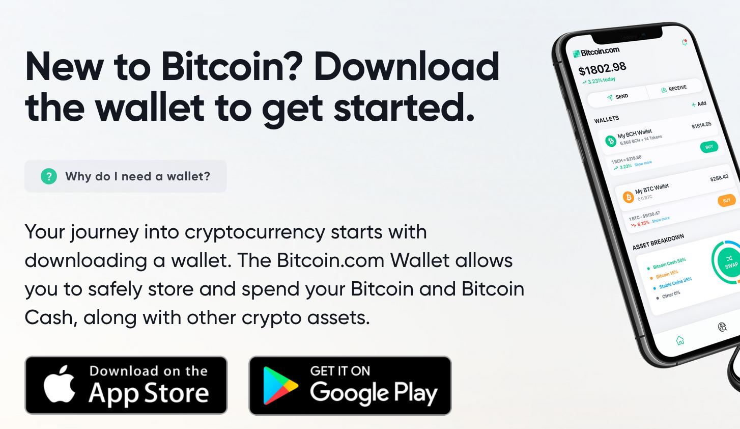 Como comprar usando bitcoins value bitcoins freebsd gnome