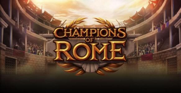 champions-of-rome.jpg