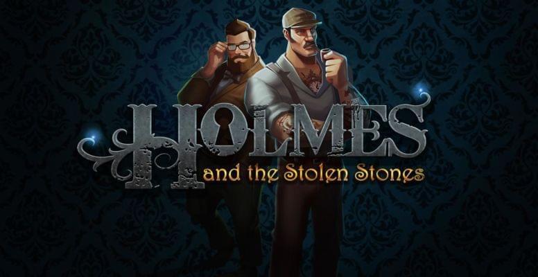 holmes_slot_yggdrasil-776x400.jpg