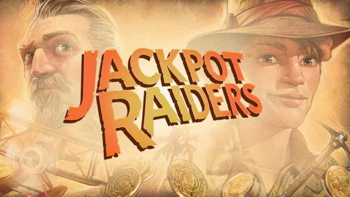 jackpot-raiders-slot-yggdrasil-casino-711x400.jpg
