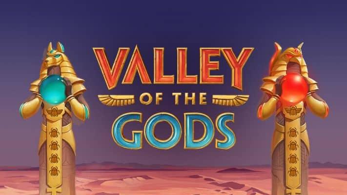 valley-of-the-gods-slot-yggdrasil-casino-711x400.jpg