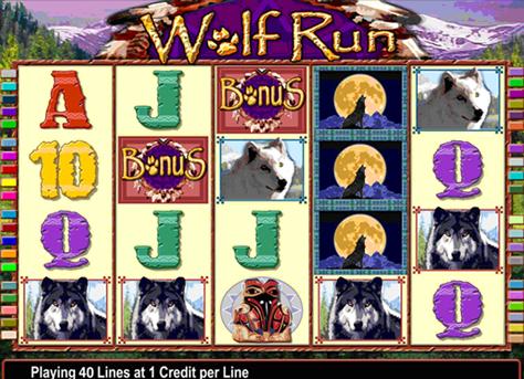 Slots Angel No Deposit Bonus | Peatix Casino