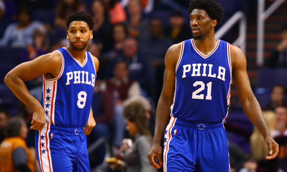 NBA Odds - Philadelphia 76ers at Toronto Raptors Live Betting