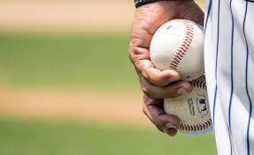 MLB Second Half 2019 Betting Strategies