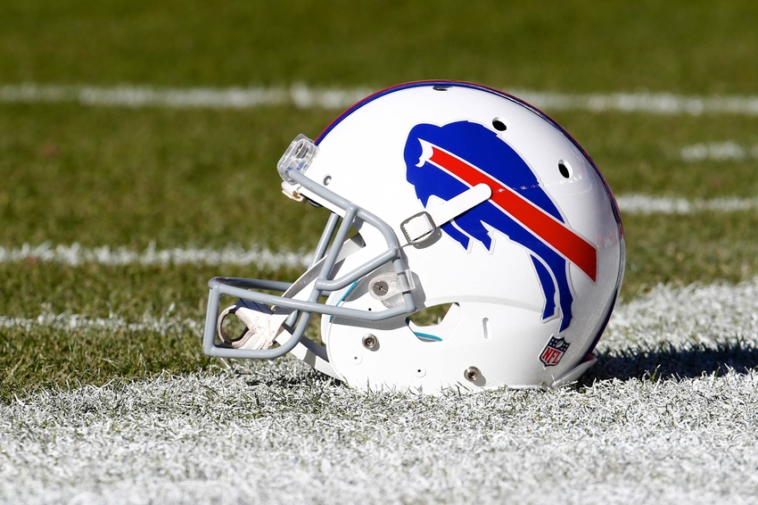 Where Can I Bet the Number of Wins the Buffalo Bills Have in 2019?