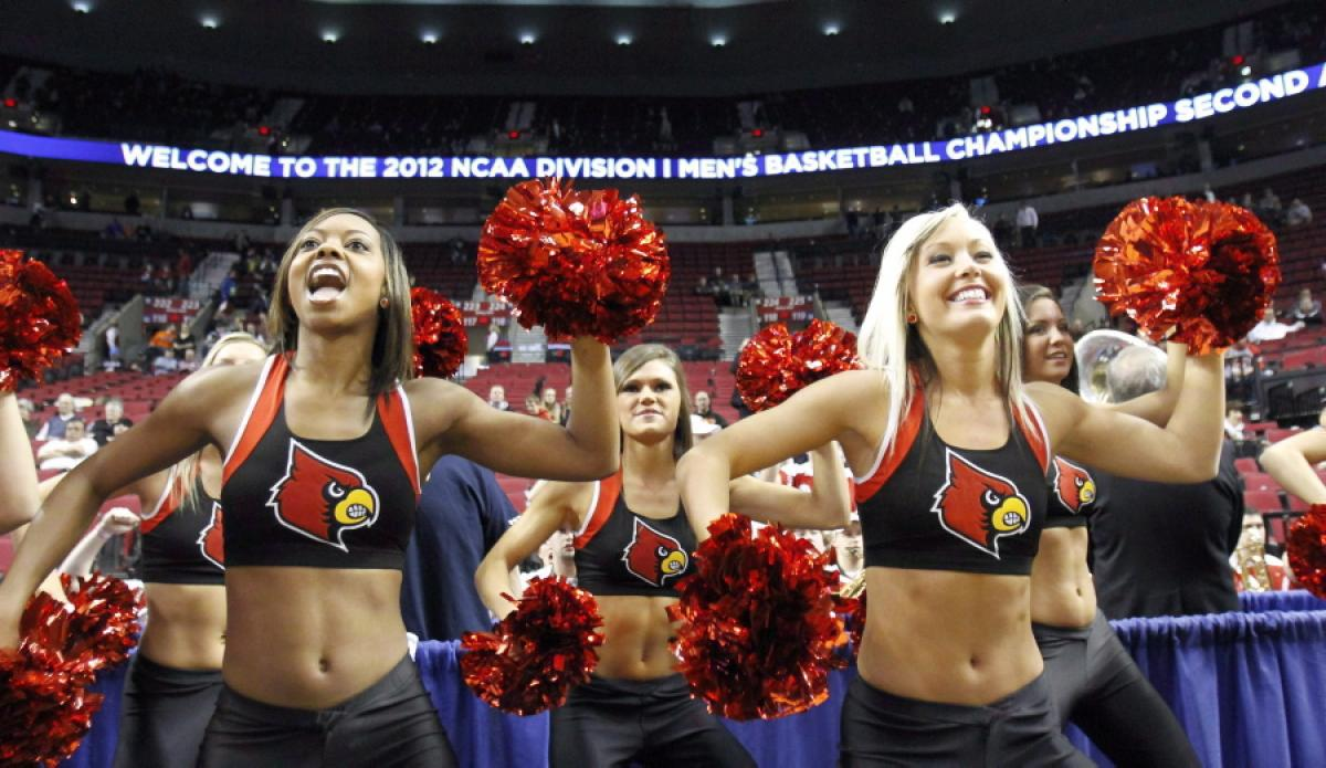 Where Can I Bet the Clemson-Louisville Game February 16: Overnight Line