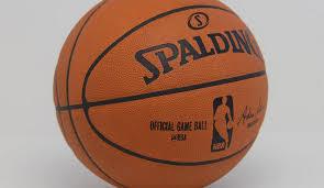 Mavericks vs. Pelicans Betting Preview - December 3, 2019