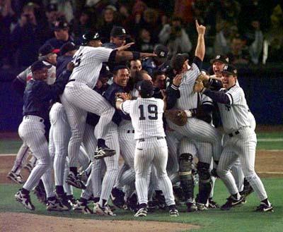 http://www.gambling911.com/files/publisher/New-York-Yankees-040609L_1.jpg