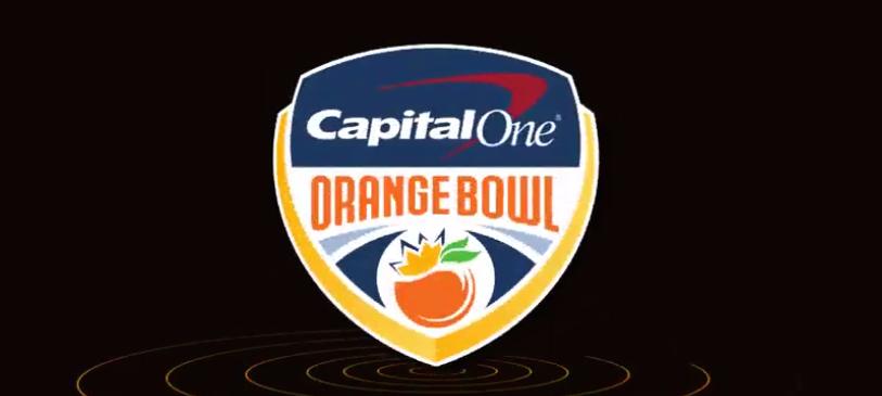 Bet the Oklahoma Sooners vs. Alabama Crimson Tide Online - Orange Bowl