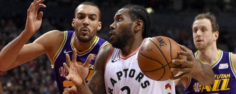 Who the Public is Backing - Today's Big NBA Bets: March 14