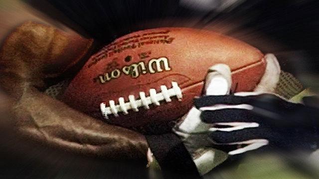 NFL Betting Week 17 - Chicago Bears at Minnesota Vikings