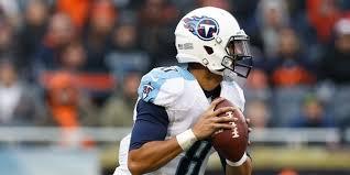 Bet the Jaguars vs. Titans Game - Thursday Night Football