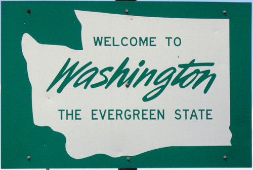 Where Can I Bet the NCAA Men's College Basketball Tournament From Washington State?