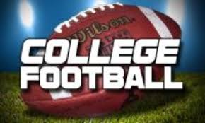 Early College Football Playoff Spreads 2020