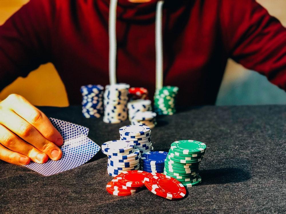 Maxbet - The New Big Casino in Asia