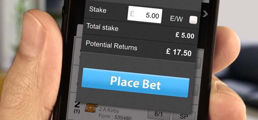 Reasons Why Online Betting is So Popular