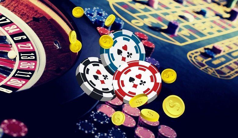 Factors to Consider When Choosing an Online Gambling Site | LaptrinhX / News