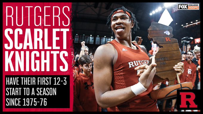 Where Can I Bet the Rutgers vs. Illinois Game Online From New Jersey?