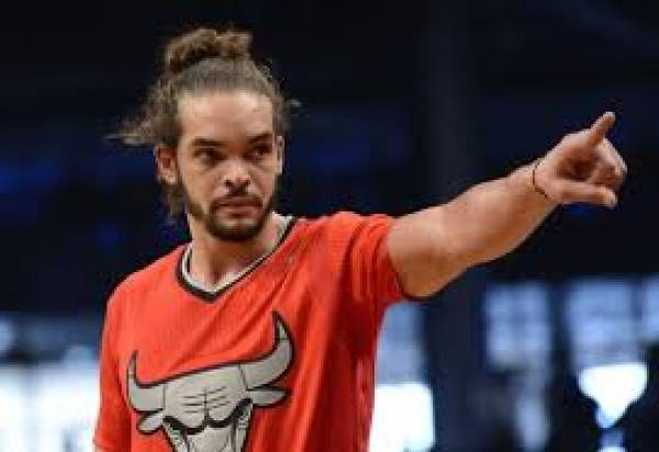 Daily Fantasy NBA Player Picks, Salaries and Betting Lines – March 21: Joakim No