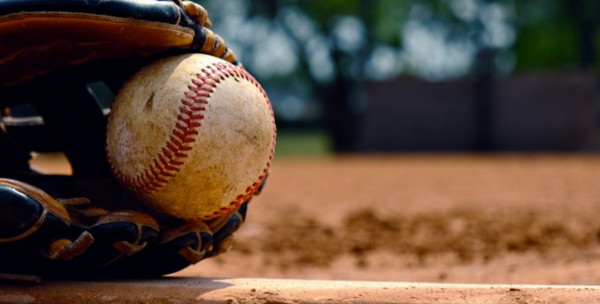 The Good and Bad from Baseball's First Weekend