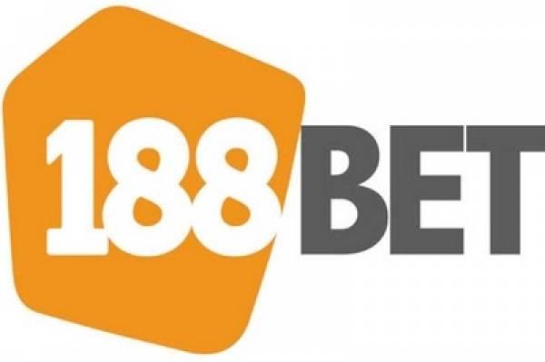 Introducing 188Bet Bookie