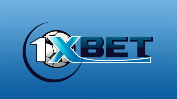 1XBet Sportsbook Freezes Customer's €15,115 Balance