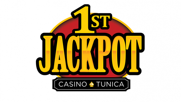 1st Jackpot Casino Tunica Sports Book